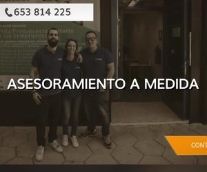 Mudanzas urgentes en Murcia: Mudanzas Mudarse