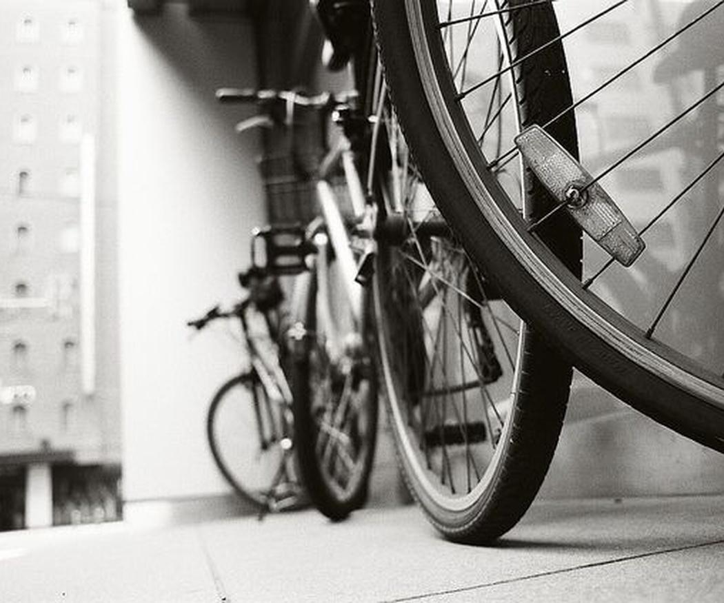 Consejos para el mantenimiento de nuestra bicicleta