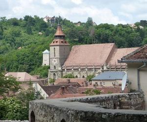 Todos los productos y servicios de Agencias de viajes: Visita Rumanía