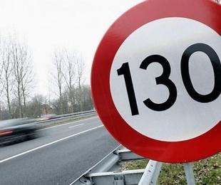 Ley de Tráfico y Seguridad Vial