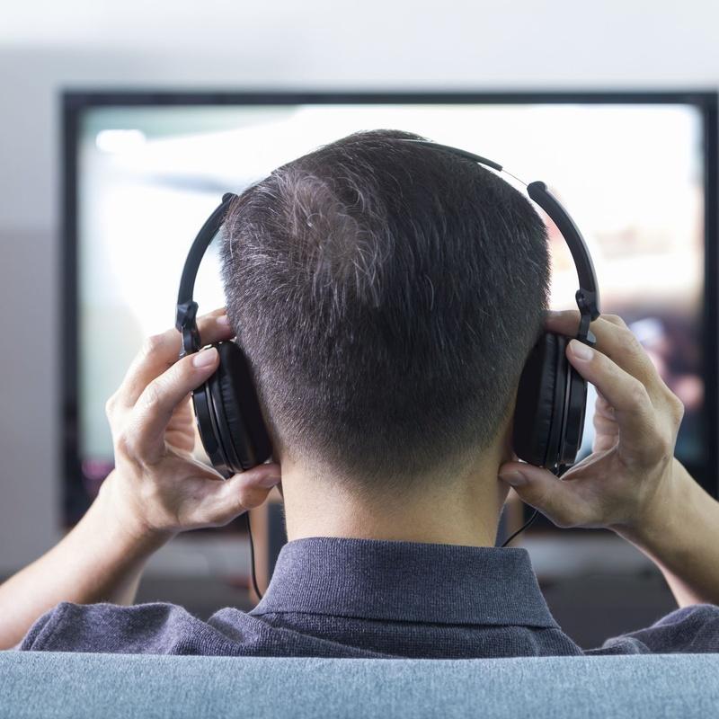 Complementos auditivos: Servicios y Tratamientos de Fonacústica