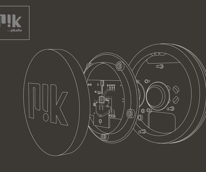 EV Colchonería: colchón Smartpik de Pikolin E Mood de 135 por sólo 539€ rebajado