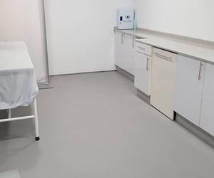 Control de medicación en Oviedo