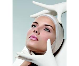 Tratamientos faciales en Almería