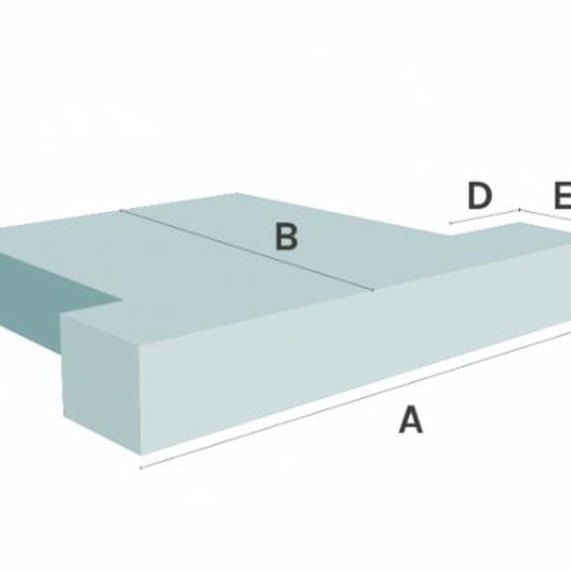 Espumas a medida: Sofás y Tapizados de Muebles y Tapizados Requena