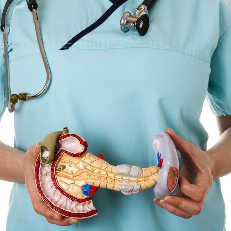 Urología: Servicios de Dr. Nicolás Chesa Ponce