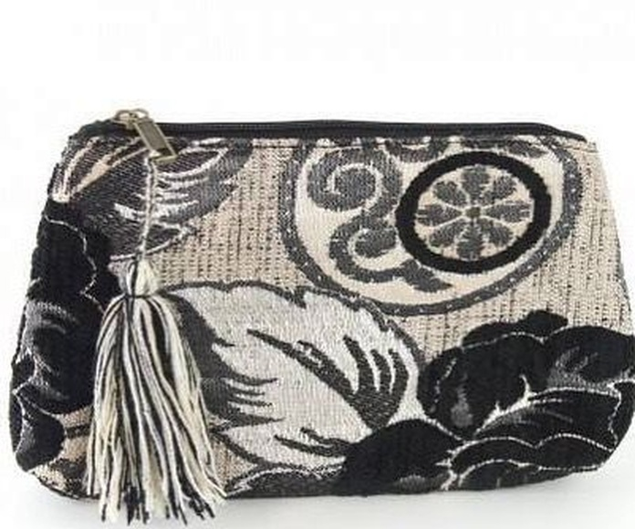 Bolsos: Moda, complementos y regalos de Juncal. V