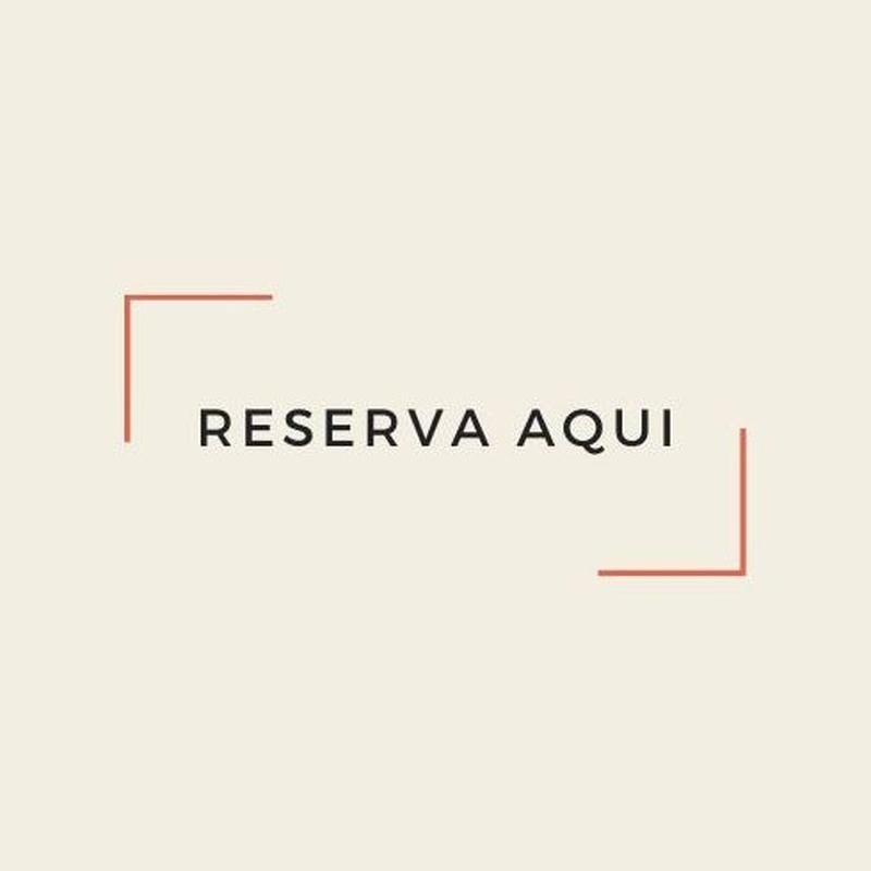 Reservas on line: Tractaments i serveis de SILVIA BACHES MINOVES