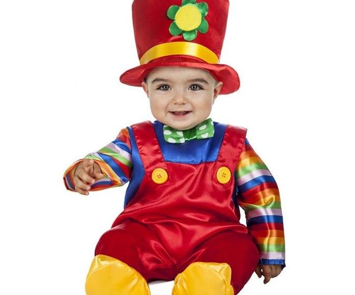 Disfraces para bebés: Catálogo de Quimera