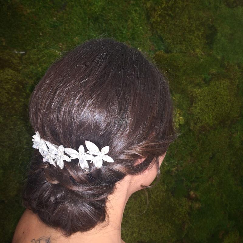 Bodas: Catálogo de Isabela Hair & Beauty