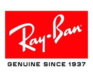 Catálogo Ray-Ban