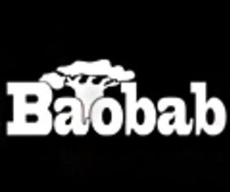 Yuca brava: Carta de Baobab Exotic