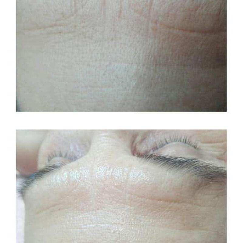 Micropigmentación: Tratamientos de Salvia Belleza y Salud
