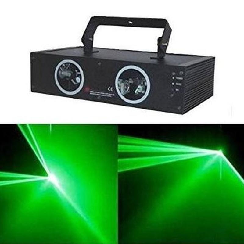 laser: Nuestros servicios de Jukeval Eventos