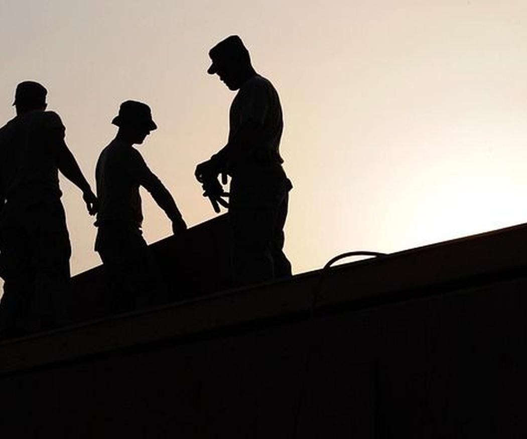 Ventajas de comprar una vivienda de nueva construcción