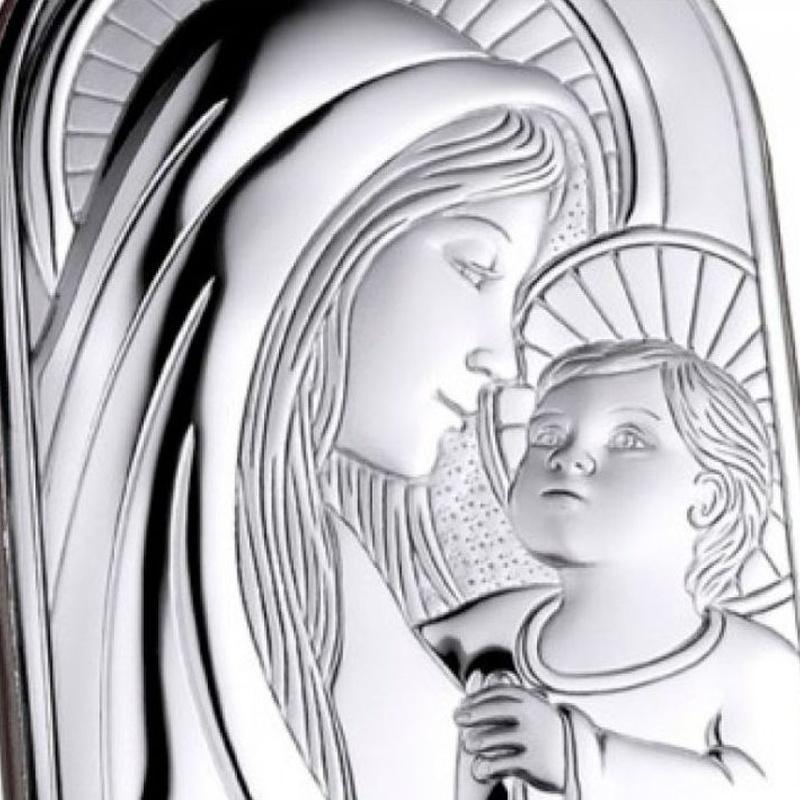 Figuras decorativas en plata: Joyas de FLÁNDEZ JOYERO
