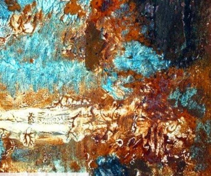 Alta decoración: Servicios de Jorge Pinturak Margoak S.L.U.
