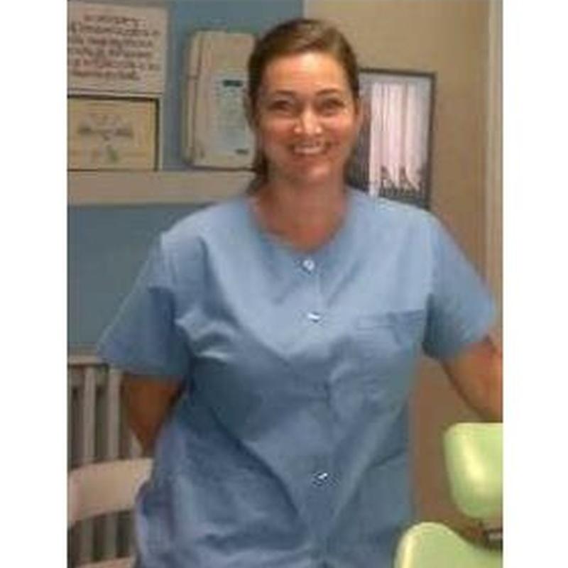 NUESTRO EQUIPO: Clínica dental de Centro Dental Implantológico Dr. Fanjul