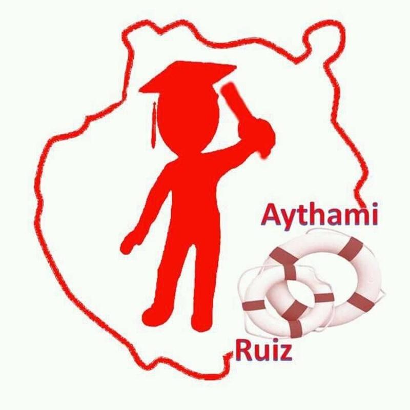 Formación: Servicios de Aythami Ruiz