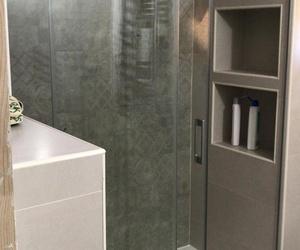 Reformas de pisos completas en Aluche | Monterrei