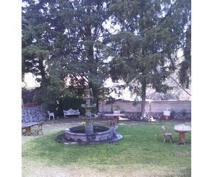 Jardineros en Jaén