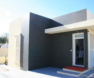 Todos los productos y servicios de Promociones inmobiliarias: Grupo Mahersol