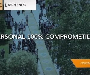 Comprar serrín en Madrid centro | Serrín Madrid