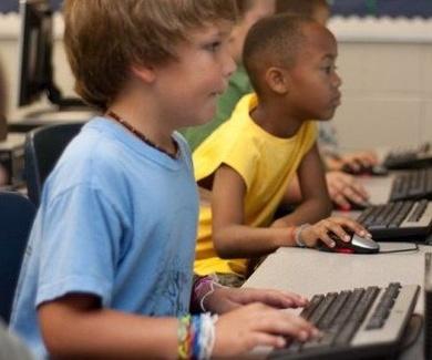 Windows a prueba de niños con el Control Parental