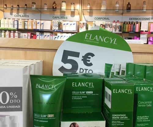 Farmacia homeopática en Culleredo