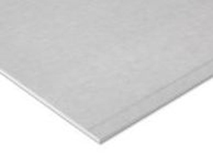 Placa Knauf Drystar-Board