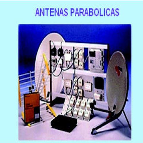 Instalación de antenas en Madrid centro | Zabatel