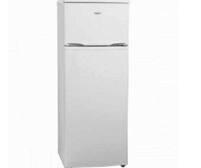 Frigorifico Telefac DPF 252 W 145cm ALTO ---169€: Productos y Ofertas de Don Electrodomésticos Tienda online