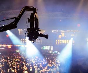 La importancia de la iluminación y sonido en los eventos