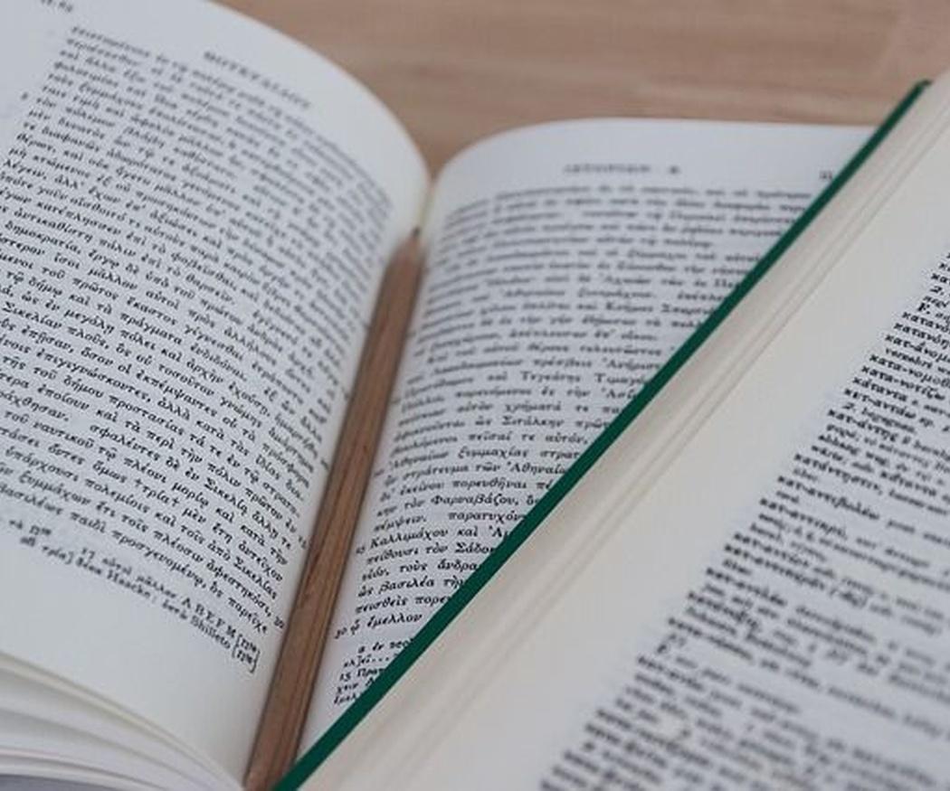 Los idiomas que más se traducen