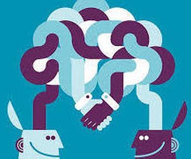 ¿Como enfrentarnos a los conflictos ?