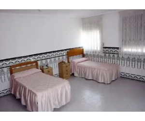 Todos los productos y servicios de Residencias geriátricas: Residencia Ntra. Sra. de la Estrella