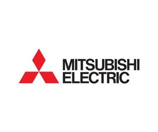 Servicio técnico oficial Mitsubishi Electric