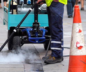 Todos los productos y servicios de Limpieza y desinfección de conductos de climatización: Más Actual y Avanzado