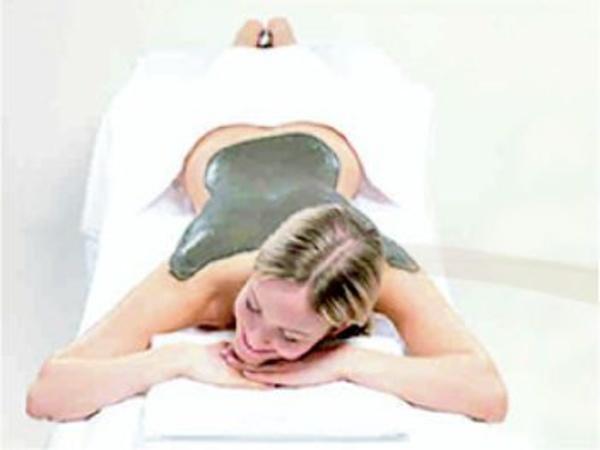 Colegio de fisioterapeutas Madrid centro, avalado por la Comunidad de Madrid