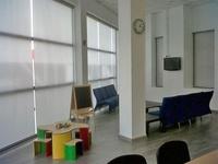Empresas de construcción y reformas en Madrid centro - Grupo Coma