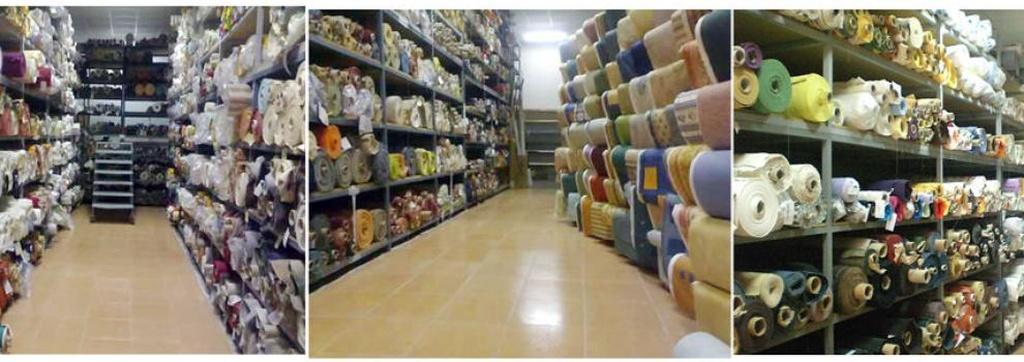 tapicerias en malaga / tapicerías malaga