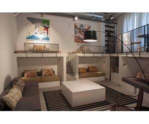 Todos los productos y servicios de Hotel de lujo y apartamentos con encanto: CH Victoria Alojamientos