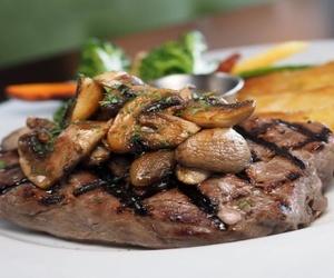 Beneficios de comer carne de caza