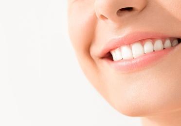 Prótesis dentales