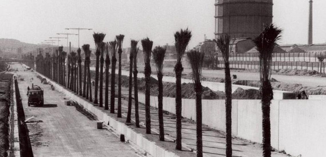 Proyectos de ingenieria en Barcelona, tu obra al mejor precio