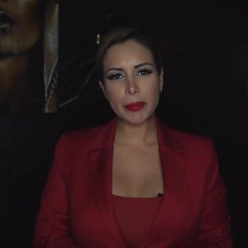 Hammam Spa Árabe || Nadia BSC Madrid