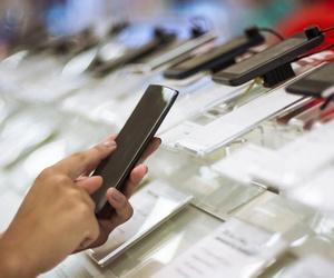 Distribuidor autorizado Vodafone para micropymes en A Coruña