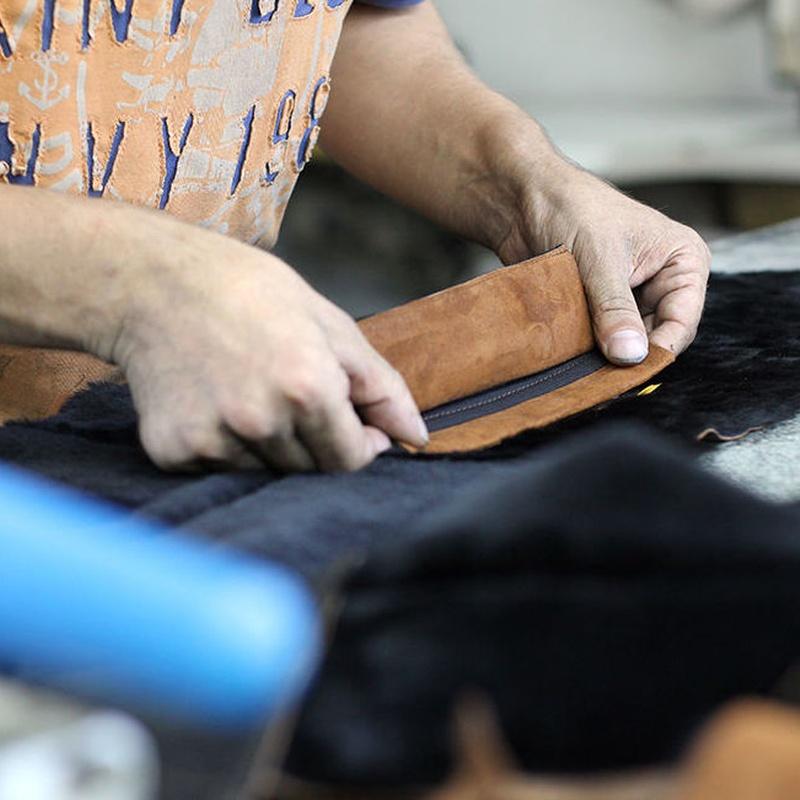 Confección de prendas a medida: Servicios de Bordatol
