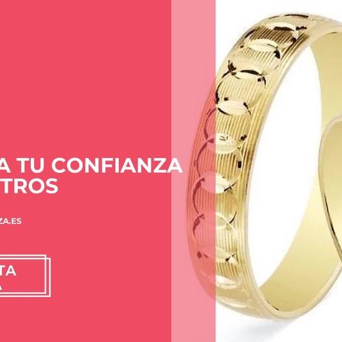 Joyería relojería Fuenlabrada   Joyería Mendoza