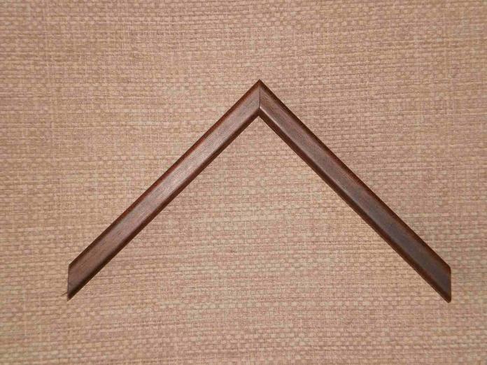 REFERENCIA 100-098: Muestrario de Moldusevilla